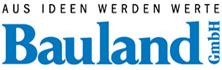 Bauland GmbH